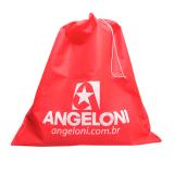 venda de sacolas personalizadas para feiras e eventos Barra Funda
