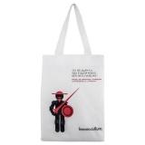venda de sacolas personalizadas Freguesia do Ó
