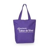 venda de sacolas em algodão personalizada para eventos