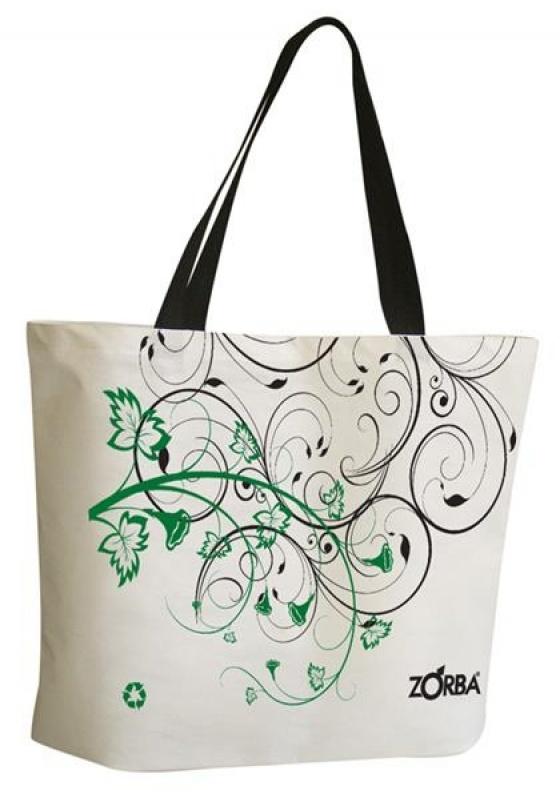 15816f7c6 venda de sacolas em algodão personalizada para eventos Centro