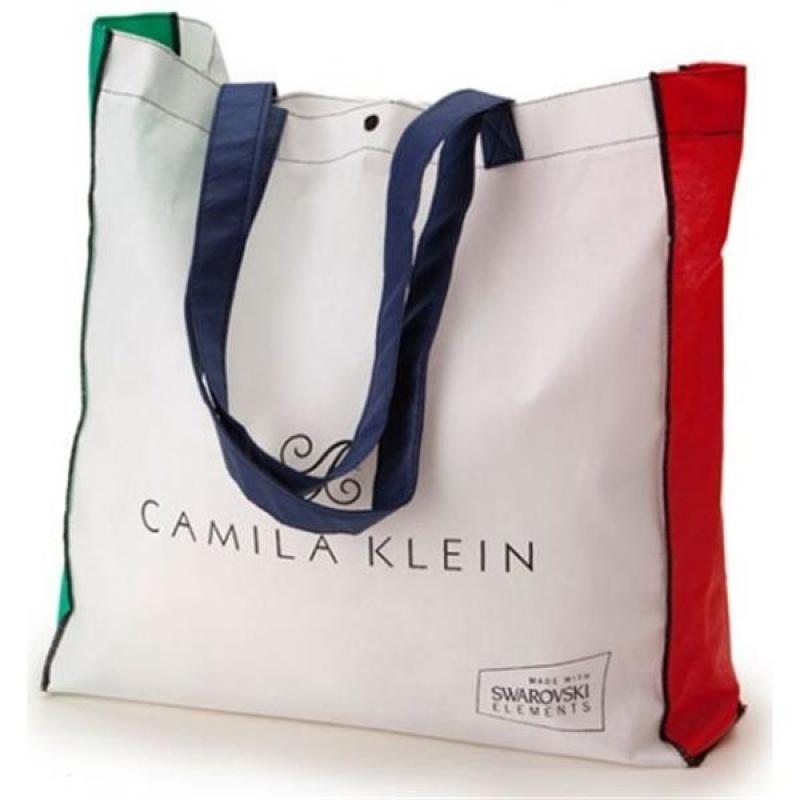 a33268311 venda de sacolas personalizadas brindes Capão Redondo