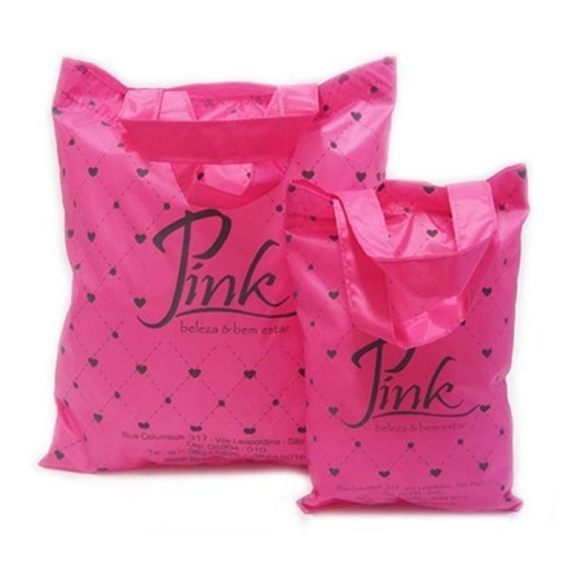 16a943fa1 venda de sacolas personalizadas Barra da Tijuca