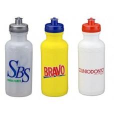 Squeezes de Plástico 500 ML - 7092