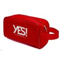 Necessaire Personalizada em Nylon 600