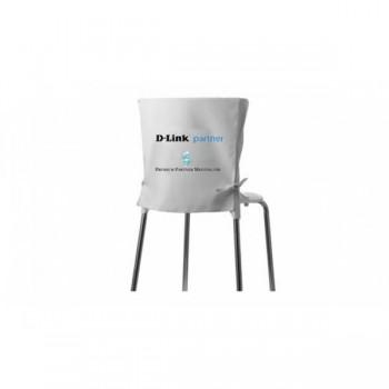 Brindes Promcionais - Capa de Cadeira em TNT Personalizada CP-05