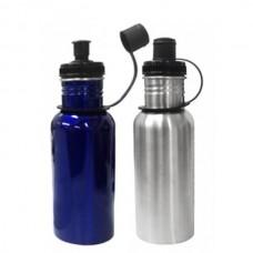 Squeeze de Alumínio Personalizado PB12091