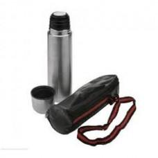 Cantil Inox Personalizado em Aço Inoxidável de 1 L PB141266