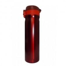 Squeeze de Aço Inoxidável Personalizado PB143187A