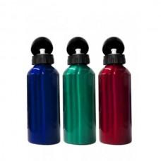 Squeeze de Alumínio Personalizado PB2607