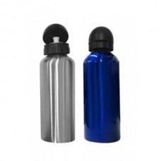Squeeze de Alumínio Personalizado PB2608